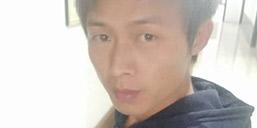 张绪平:项目经理
