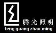 广州腾光照明工程有限公司